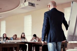 Szkolenie Biała Akacja Resort & Buisness