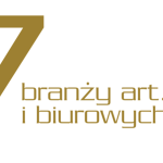 zlota2017_szkolna_biurowa