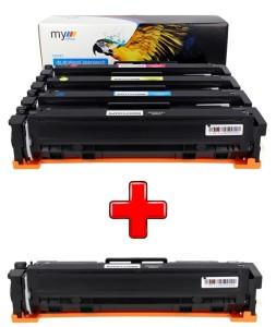 CF530X MyOffice