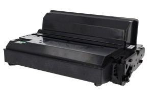 Nowości do drukarek Samsung, MLTD201