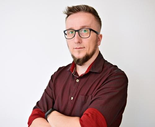 Paweł Olewniczak