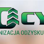 Strona_Certyfikat_Odzysku Opakowań - EKOCYKL
