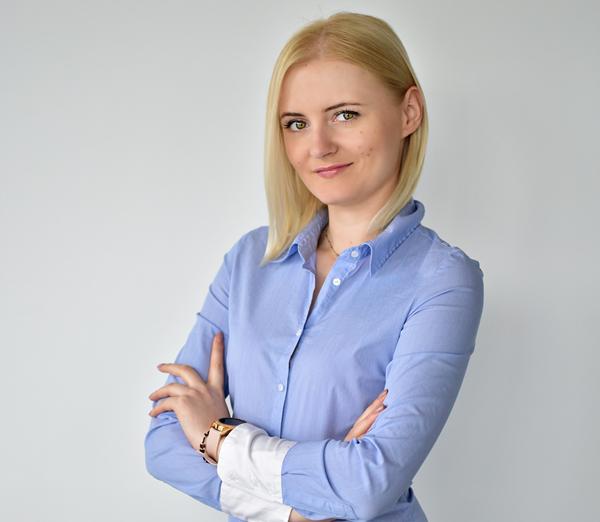 Katarzyna Kotynia