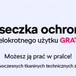 Szpitalu Powiatowego S.A. w Tarnowskich