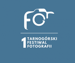 Wspieramy Tarnogórski Festiwal Fotografii